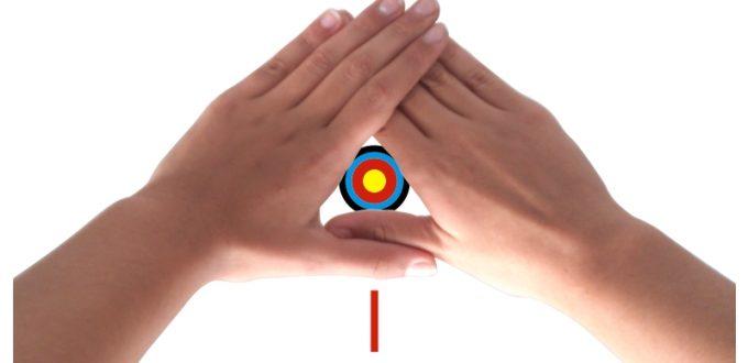 ojo-dominante-para-apuntar